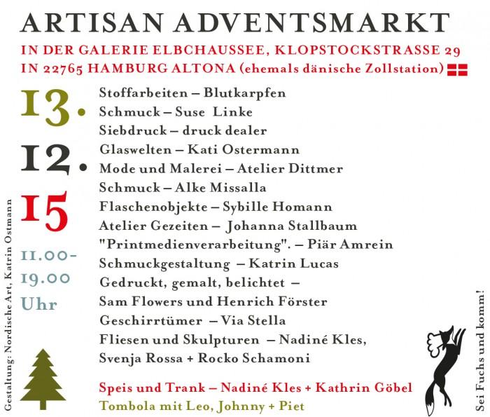 artisan_weihnachtsmarkt15-2